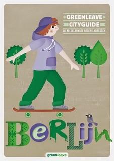 City Guide Berlijn