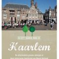 Cicty Guide Mini Haarlem