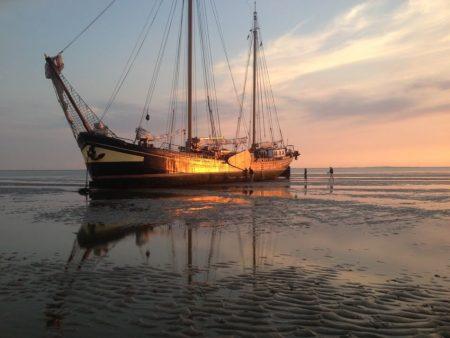 Iselmar, Friesland