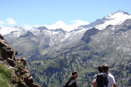 Pyrenees Passions