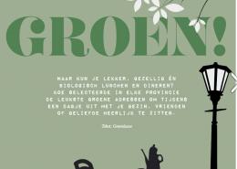 groenehotspots